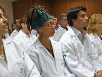 Bahia recebe 197 profissionais para o Mais Médicos