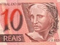 Juiz paga R$ 10,00 para encerrar caso judicial