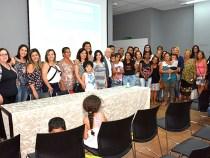 Projeto social resgata autoestima dos moradores do MCMV
