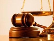 Descumprimento de ordem judicial e o fenômeno da Impunidade