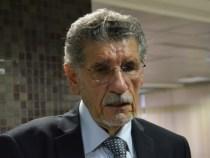 Herzem quer celeridade da Câmara para projeto da Embasa