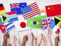 MEC indica FAINOR para Convênio Internacional
