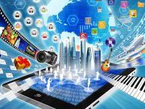 Instituto Anísio Teixeira: curso de aperfeiçoamento em tecnologias para educadores