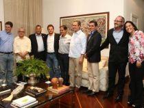 Rui é aliado dos municípios baianos, afirma novo presidente da UPB