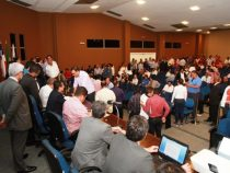 Eleições UPB: Eures é eleito com 206 votos