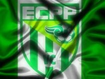 ECPP celebra 12 anos