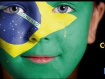 E se não houvesse corrupção no Brasil?