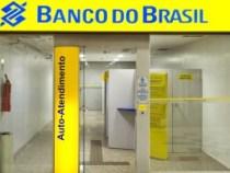 Banco do Brasil confirma fechamento da Regis Pacheco