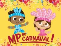 Promotores de Justiça irão combater venda de bebidas alcoólicas e trabalho infantil no Carnaval