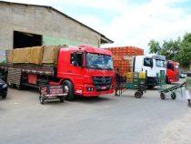 Ordem na casa: novas regras para Central de Abastecimento
