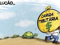 Nem tudo é só imposto: espécies de tributos no Brasil