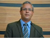 Professor Cori defende criação dos Jogos Escolares de Vitória da Conquista