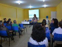 Oficinas para microempreendedores individuais acontecem até sexta