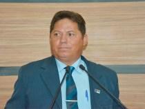 Para Jorge Bezerra, Herzem será um dos melhores prefeitos