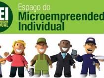 MEI em Vitória da Conquista têm programação gratuita de capacitação em fevereiro