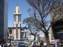 Primeira Igreja Batista Bíiblica festeja 117 anos
