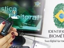 TSE identifica mais de 15 mil fraudes em títulos de eleitor
