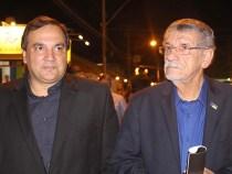 COOPMAC conclama pacto pelo desenvolvimento