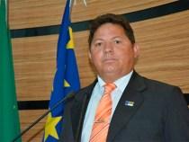 Jorge Bezerra repudia governo estadual