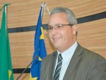Cori defende regulamentação de monitores da rede municipal de ensino