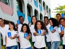 Programa Primeiro Emprego busca jovens