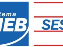 Oportunidade: SESI abre credenciamento