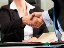 Advogado correspondente: deslanche na carreira