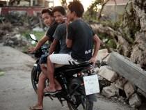 Mais de 1,2 milhão de adolescentes morrem anualmente por causas evitáveis