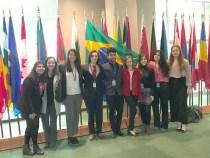 Missão do Brasil na ONU abre inscrições para capacitação de universitários