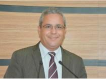 Cori convida para audiência pública sobre divisão territorial