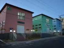 Prefeitura inicia medidas para revitalizar o Centro de Comércio Popular