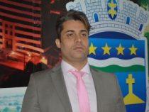 Rodrigo pede que secretários atuem realizando melhorias no município