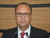 Valdemir aponta inconsistências no governo Herzem Gusmão