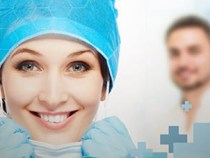 Audiência Pública: Dia Internacional da Enfermagem
