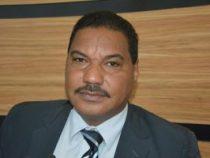 Cícero: Bancada de Oposição está à disposição dos servidores