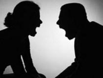 Lei Maria da Penha não se aplica em benefícios dos homens