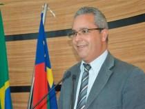 Cori cobra que Herzem dialogue com os servidores municipais