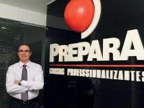 Grupo Prepara anuncia aquisição de três novas marcas