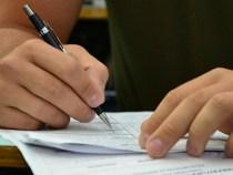 Lista de espera do Sisu aceita inscrições até segunda, 19