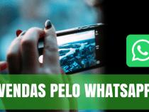 Guia ensina a vender mais pelo WhatsApp