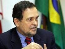 Dados do Censo Escolar: avanços na Educação na Bahia
