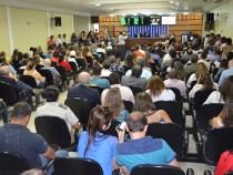 28.07: PL da Subvenção Econômica à EMURC será votado