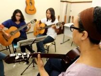MedioTec inscreve estudantes no Ensino Profissionalizante