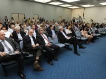 Bahia inicia elaboração de Política de Mineração