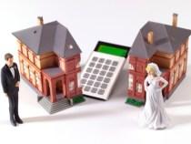 Qual Regime de bens escolher para o casamento?