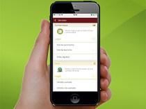 Aplicativo TJBA Cidadão ganha novas funcionalidades