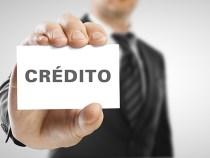 Seminário gratuito apresenta linhas de crédito do BNDES