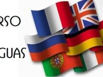 Curso de idiomas nas férias escolares