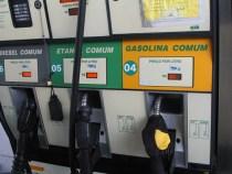 Governo reduz alíquota do PIS/Cofins sobre o etanol