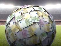 Cuidado com o golpe dos R$600 mil de honorários!